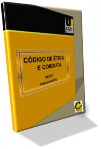 Código de Ética e Conduta (download)